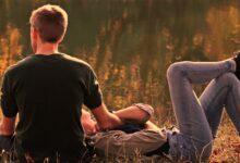 Photo of TEST: ¿Cómo saber si tu pareja te engaña?