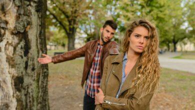 Photo of ¿Cómo saber si tu pareja está perdiendo el interés en ti?