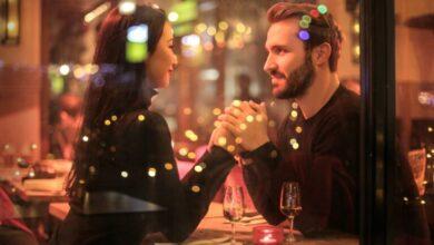 Photo of ¿Cómo saber si estás list@ para una relación?