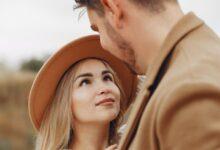 Photo of Cómo te irá en el amor según tu signo zodiacal