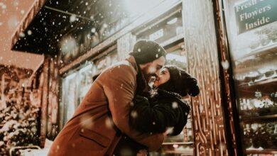 Photo of 5 actos de amor que harán feliz a tu pareja