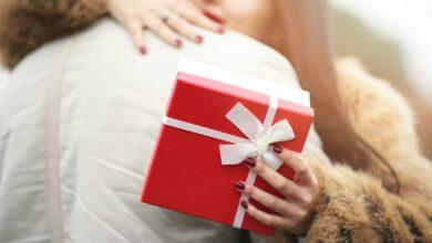Photo of Los mejores regalos para sorprender a tu pareja