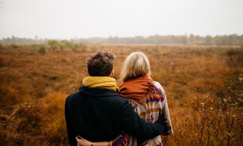 Qué hacer para olvidar a tu ex