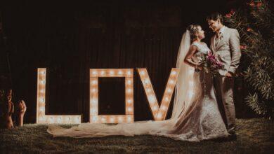 Photo of Las 5 cosas que toda novia no debe olvidar el día de su boda